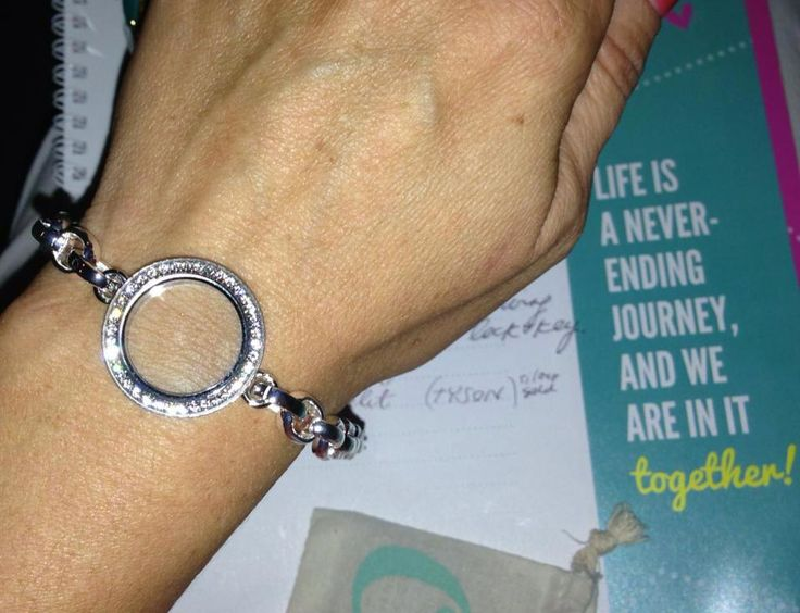 Origami Owl - New Link Locket available in November Laura Scheele www.fb.com/lauraschO2