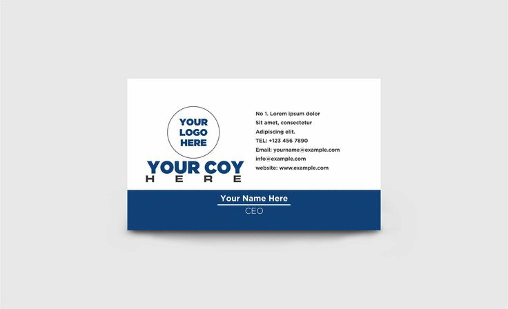 7 best business card template images on pinterest business card editable business card template can be tweaked to your satisfaction format adobe illustrator accmission Choice Image