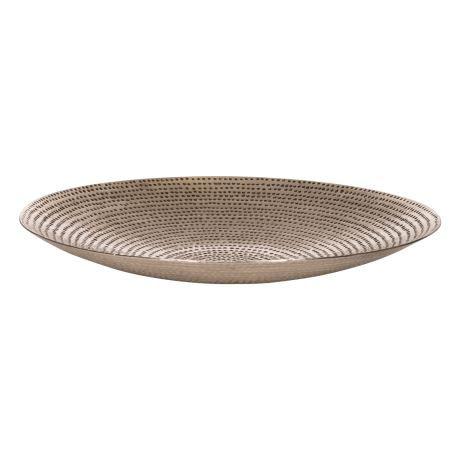 NEVA 47cm decorative platter