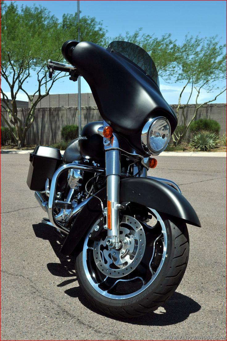 Make 2013 harley davidson model flhx street glide miles 2 182 engine size
