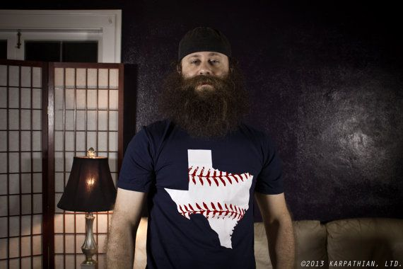 Hey, I found this really awesome Etsy listing at https://www.etsy.com/listing/154039917/texas-rangers-texas-baseball-t-shirt-buy