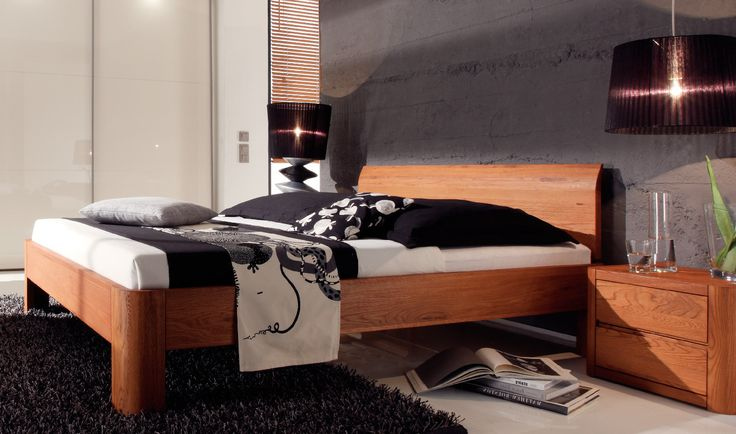 die besten 25 hasena betten ideen auf pinterest hasena. Black Bedroom Furniture Sets. Home Design Ideas