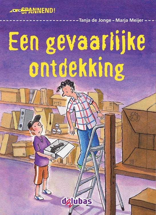 9 best images about Kinderboeken Tanja de Jonge on ...