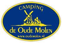 Camping De Oude Molen