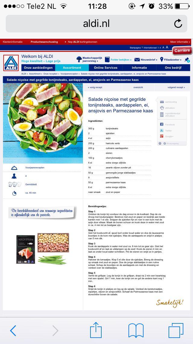 http://www.aldi.nl/aldi_recept_salade_nicoise_met_gegrilde_tonijnsteaks_aardappelen_ei_ansjovis_en_parmezaanse_kaas_11630_183.html