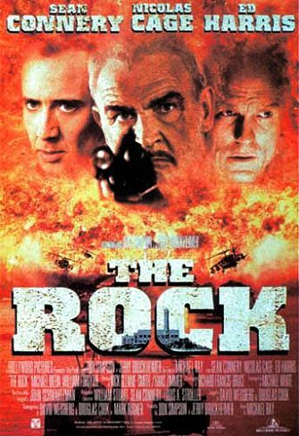 Rock It Stream Hd Filme