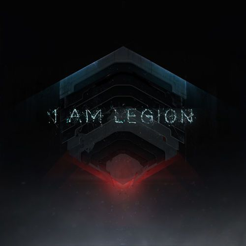 I Am Legion [Noisia x Foreign Beggars] - Powerplay by IAMLEGION | Free Listening on SoundCloud