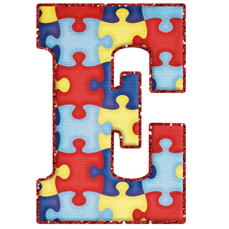 buchstabe  letter e  alphabet games fun alphabet