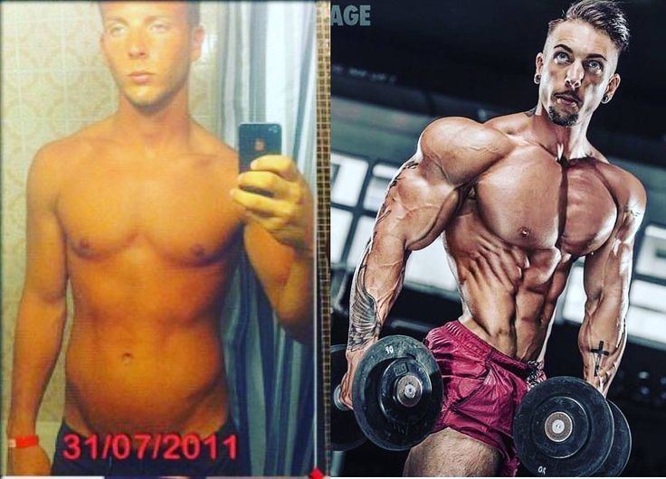 Awesome 6 years transformation by @kim_angel  Follow for more @fitness__warriors . . . . . . . . . #i #you #biceps #triceps #fitlife #deadlift #workoutmotivation #workout #training #aesthetics  #fitnessmotivation #fitness #modeling  #fitnessmodels #fitnessfreak  #bodybuilding , #crazyboys #gym  #gymlife #wwe #student #gain #train #muscle #fashion #fashionblogger #fashionshow #fashions #transformation #fitness__warriors http://butimag.com/ipost/1557043725313989832/?code=BWbuwTDF1zI