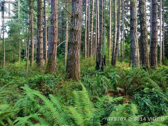 """MLS #379707 - LT D-4441 NORTHWEST ROAD - DENMAN ISLAND - $229000 