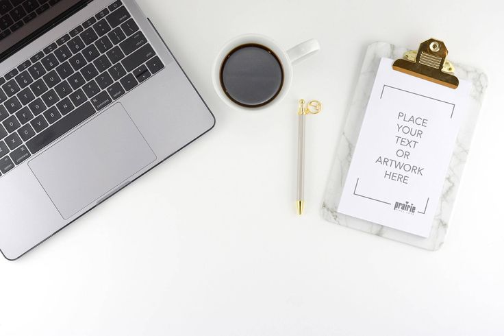 Laptop Desk Mockup, Gold theme Mockup, Mockup Desk Items, Professional Mockup, Product Display, Styled Photography, Elegant Mockup #007 by PrairiePixelLove on Etsy https://www.etsy.com/ca/listing/557093899/laptop-desk-mockup-gold-theme-mockup