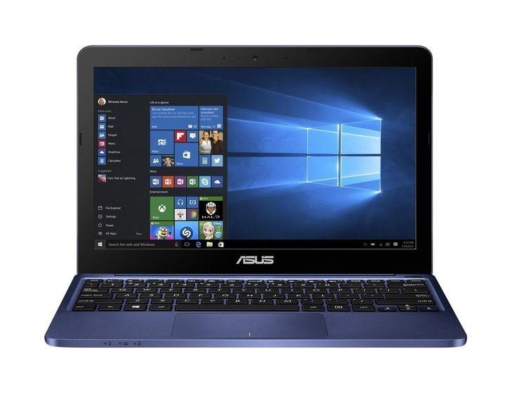 Asus Vivobook E200HA-FD0004TS 90NL0072-M01710- ElectroStudio