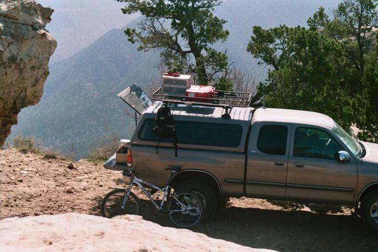 2000 Toyota Tundra - Expedition Portal | 1st Generation Toyota Tundra |  Pinterest | Portal, 2000 toyota tundra and Toyota