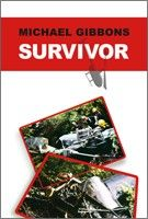 Survivor - Mind, Body & Spirit - Books