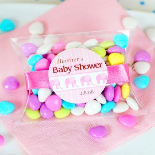 make your own baby shower favors 7