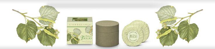Szappanok - Rendeld meg online! Lerbolario Naturkozmetikumok http://lerbolario-naturkozmetikumok.hu/kategoriak/testapolas/szappanok