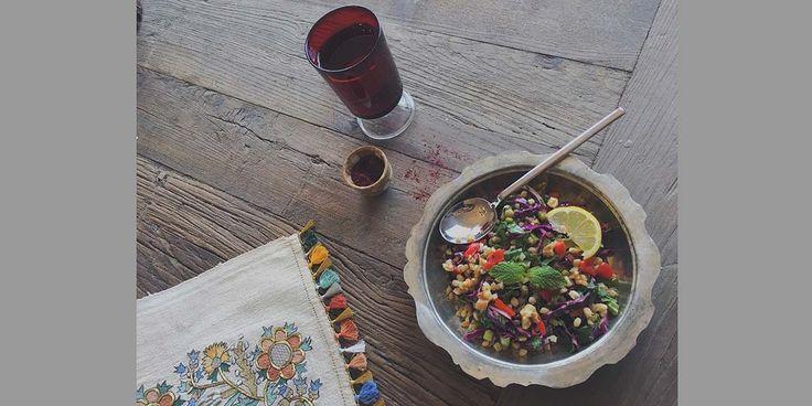 Barındırdığı yüksek protein ve bol lif sayesinde sağlıklı mutfağın önemli değerlerinden Maş fasulyesi düşük kalorili ve çok lezzetli bir alternatif.