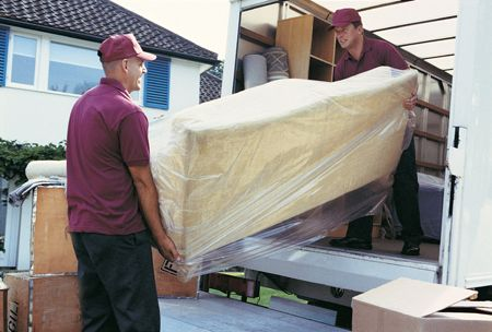 перевозка мебели Киев грузоперевозки