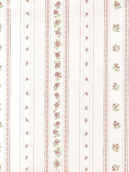 Обои Floral Themes AURA Floral Themes G23224 купить с ...