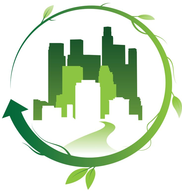 Smarter and Greener: The Future of Building