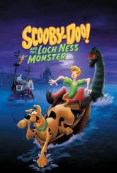 Scooby Doo The Loch Ness Monster #1970's scooby doo full episodes #a pup named scooby-doo full episodes free #be cool scooby doo 2014 full episodes #cartoon movies #cartoon movies 2015 #cartoon movies list #cartoon network full episodes of scooby doo #classic scooby doo full episodes #scooby doo christmas #scooby doo episodes #scooby doo full episodes #scooby doo full movie #scooby doo movie #scooby doo mystery incorporated #scooby doo on zombie island #scooby doo theme s
