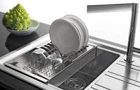 coprilavello franke - cerca con google | idee per la casa ... - Coprilavello Cucina