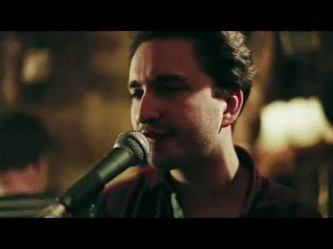 Philipp Dittberner - Wolke 4 (Manouche Session) - YouTube