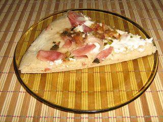 Max konyhája:  Péti pite