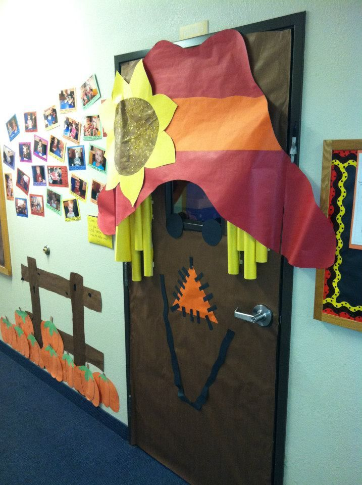 Craft Ideas For Classroom Decoration : Best classroom bulletin boards images on pinterest