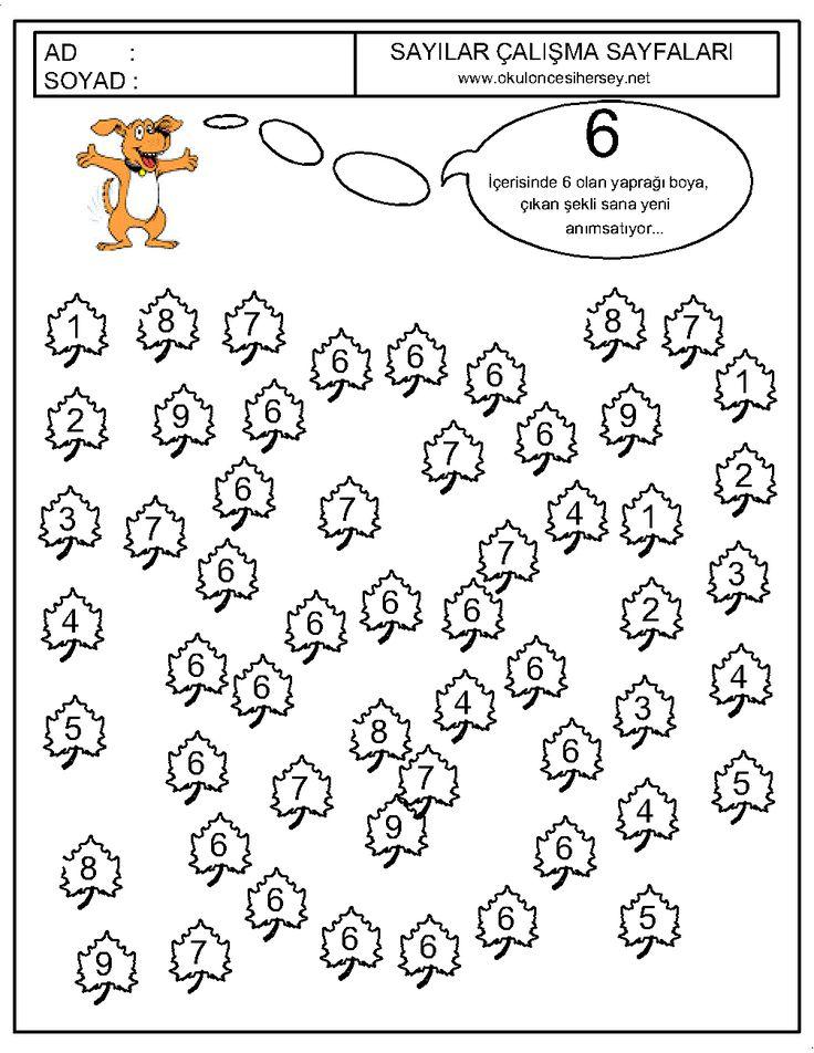 okul-öncesi-sayı-egzersizleri-sayıları-boya-7.gif (1006×1302)