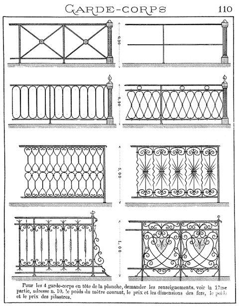 best 20 balustrade design ideas on pinterest. Black Bedroom Furniture Sets. Home Design Ideas