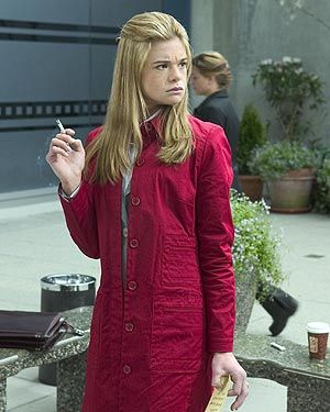 Agree, rather Ellen muth the truth about jane more than