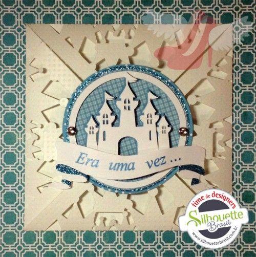 Convite_Princesa_Foto marca d'agua