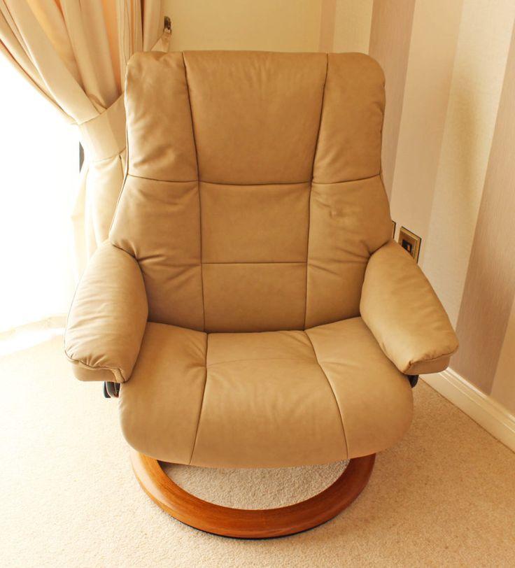 26 best Ekornes Stressless Mayfair & Buckingham Furniture images ...