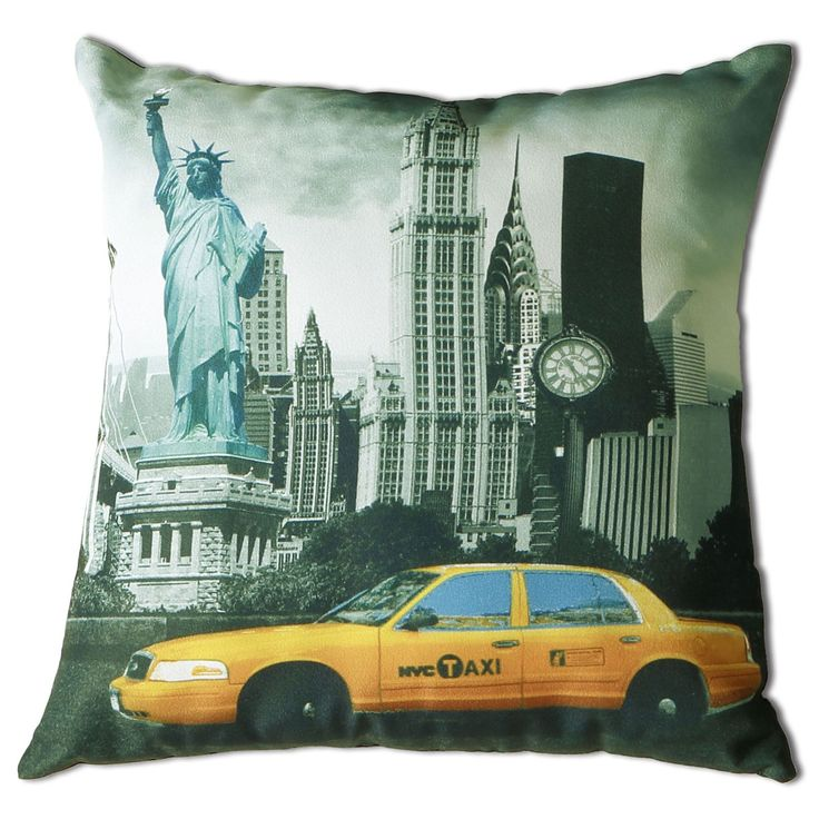 city theme bedrooms on pinterest travel decorations travel room