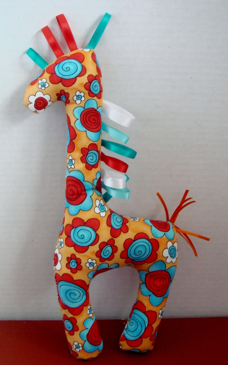 17 best Sewing projects images on Pinterest   Sewing projects ...