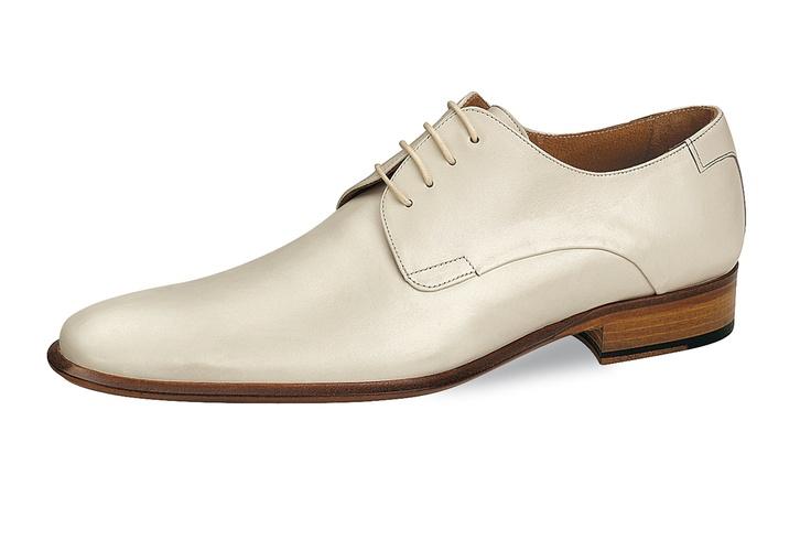 Schoenen : William ivoor