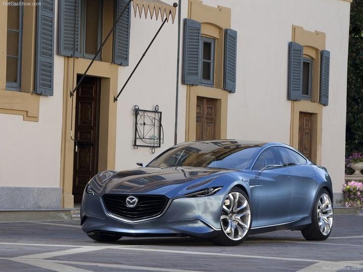 https://i.pinimg.com/736x/5b/5a/b8/5b5ab88312e8983b0149ee63dd648e5d--automotive-design-amazing-cars.jpg