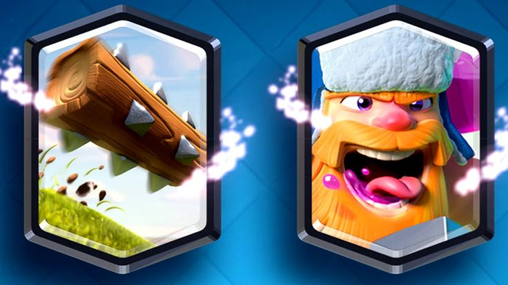 Buying Clash Royale Gems - NEW UPDATE! Lumberjack. http://www.mobilga.com/Clash-Royale.html, New brand website to Buy Clash Royale gems, the cheapest price with security assurance you can't miss.