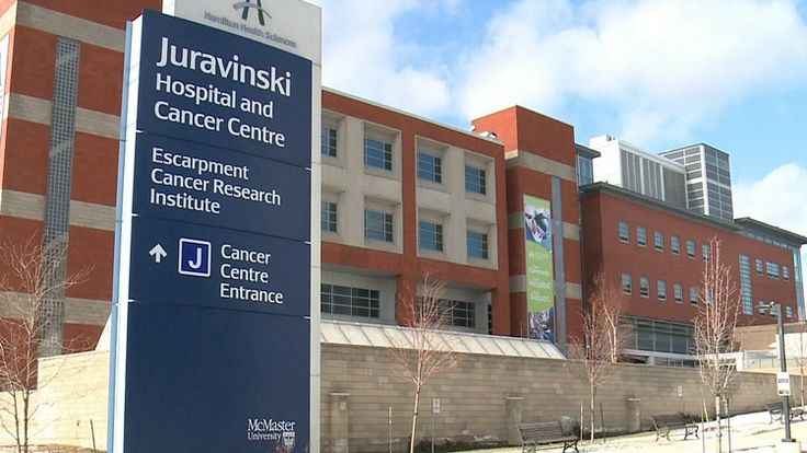 People diagnosed with blood cancers have very little time but if they get a stem cell transplant early enough and it works, they can be cancer free forever. The Juravinski hospital and Cancer Centre in Hamilton is one of three places you can get the procedure in Ontario. Juravinski has not only been a pioneer in stem cell therapy, but it
