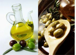 How to wash your face with olive oil...leave that pricey soap and its chemicals behind!: That, Olive Oils, Food, Healthy, Beauty, Products, Natural, Olives