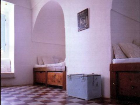 """Dammusu"". Pantelleria. Source here/aquí"