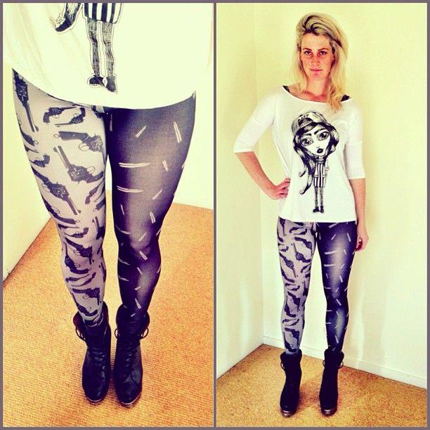@Beck Roy rocking the @staffbymaff_official #revolverlegs and #girlsbm #staffbymaff #sbmaustralia #maffashion #maffefka #jeffreycampbell #backoffs #outfit #wearing #fashion #style #instafashion #ootd #girl #clothes #photooftheday #picoftheday #babe #instadaily #love #instagood #Padgram