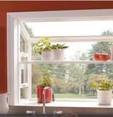 53 Best Kitchen Window Looks Images On Pinterest Future