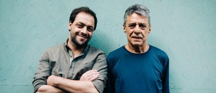 António Zambujo e Chico Buarque juntos no mesmo álbum  #antoniozambuja #antóniozambujo #antoniozambujoquinto #antoniozanbujo #chicobuarqueconstrução #chicobuarquefrases #chicobuarquemúsicas #construçãochicobuarque #fraseschicobuarque #frasesdechicobuarque #musicaschicobuarque #musicasdechicobuarque #ouvirchicobuarque #zambujo #zambujoantonio