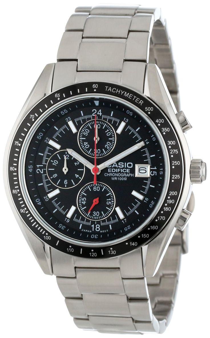 Casio Edifice Era201d1avef Watchesfunky T Eqb 500dc 1adr Jam Tangan Pria Stainless Steel Black Mens Ef503d 1av