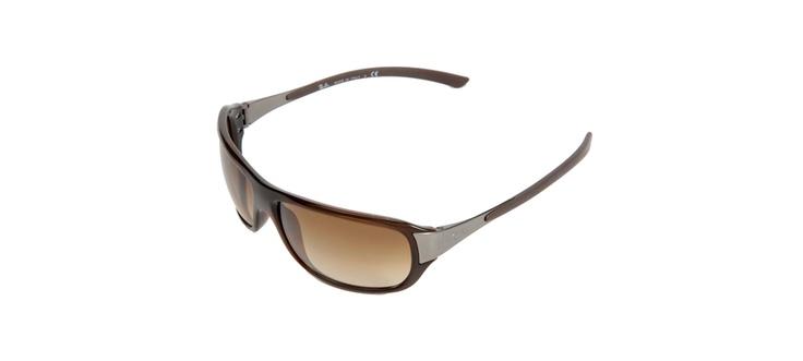 Super Flat Top Sunglasses Replica 23 07 2014 21 04 00 Khllntmfqw Comment3 Super Sunglasses Large Flat Top