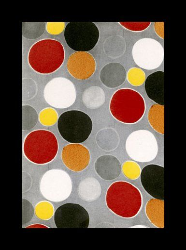 Sonia Delaunay. Expert art authentication, certificates of authenticity and expert art appraisals - Art Experts