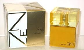 Buy Shiseido Zen for Women 3.3 oz EDP Spray by Shiseido from Scentiments.com at highly discounted prices. Find all your favorite Shiseido Zen Perfume for Women by Shiseido