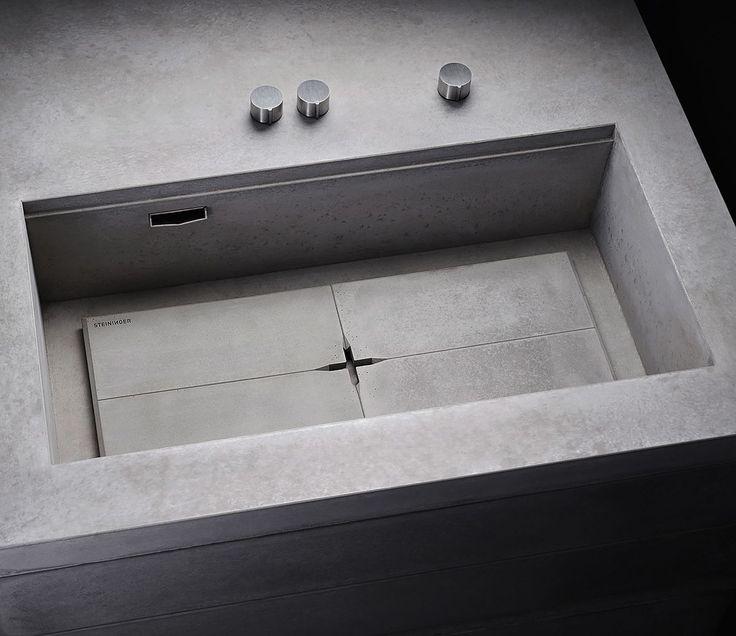 "Ilse Crawford Designs For Ikea ~ Über 1 000 Ideen zu ""Modulküche auf Pinterest  Ikea Modulküche"
